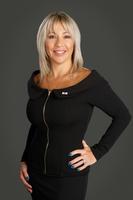 Nancy Raymond - Steamatic Canada