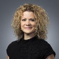 Melanie Jeannotte - CEO, GBS Canada, Gallagher