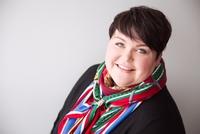 Lisa Osachoff - Western Financial Group