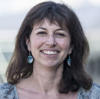 Marie-Claire Wilhelm