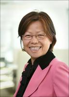 C. Christina Ho