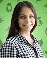 Tijana Lezaic