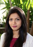 Riya Anandwala