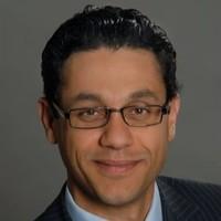 Michael Aziz - Canada Protection Plan