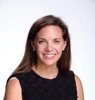 Rachel Tronstein Stewart