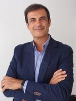 José Juan Lorenzo Rodríguez