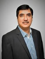 Anil Chalasani
