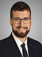 Frederik Anspach