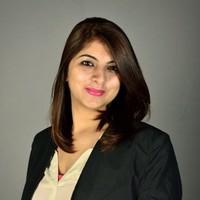 Neha Sanjay