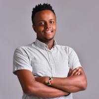 Amos Njiraini