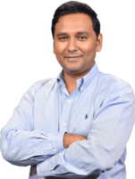 Anand Datta