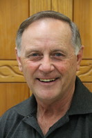 Marty Schlosser