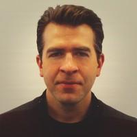 Aaron Travis, MBA