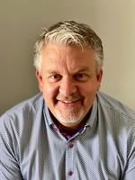 Tim Shauf - Commonwell Mutual Insurance Group