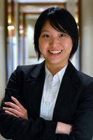 Cathy Su - Park Insurance