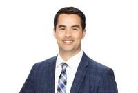 Adam Skube - ONELIFE Wealth Management