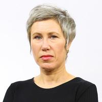 Cecilia Delgado
