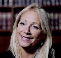 Dr. Karen Lojeski