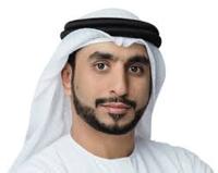 Ahmed Ibrahim Al Jallaf
