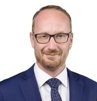 Rupert Scheiblauer
