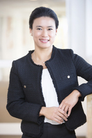 Dr.Su-Hyun Berg