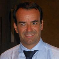 Cristiano Baldoni