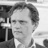 Dr. Gotthard Börger