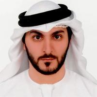 Hesham Al Tenaiji