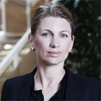 Kerstin Sjöbeck