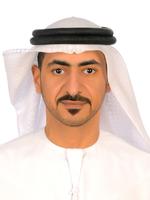 Mohamed AlZaabi