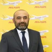 Murat Demirbilek