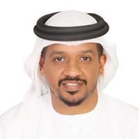 Mutasem AlSwaini
