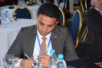Basheer Aldhorai