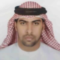 Omar Al Abdouli