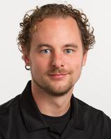 Chris Rumpf