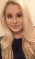 Alyssa Laughlin