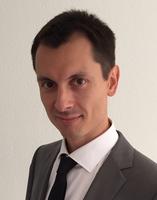 Daniele Vigolo