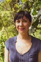 Alejandra Ortiz Medrano