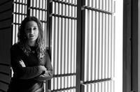 Camila Segura
