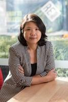 Ying-Yi Chih