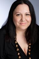 Vickie Ramirez