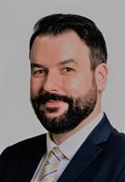 Gerard  McStravick
