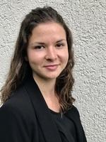 Nicole Lüthi