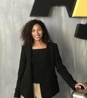 Sheena  Adams