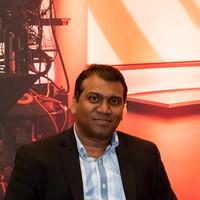 Vino Kumar