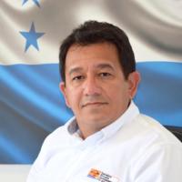 Valmir Araujo