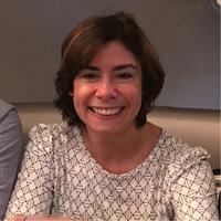 Silvia  Marucci
