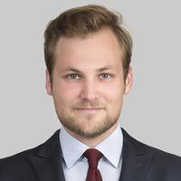 Alexander Stuecklberger