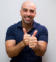 Tarek Saker