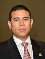 Juan Carlos Croston